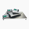 View CPWplus Weighing Scales
