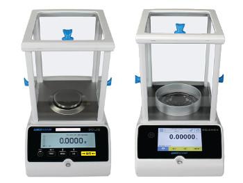 Adam Equipment Analytical Balances