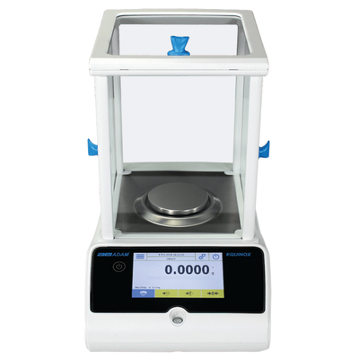 Equinox Analytical Balance