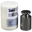 Picture of M1 200g Calibration Weight