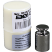 Picture of M1 50g Calibration Weight