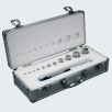 Picture of E2 1g - 200g Calibration Weight Set