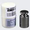 Picture of F1 100g Calibration Weight