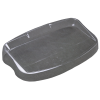 In-use cover (pack of 10)