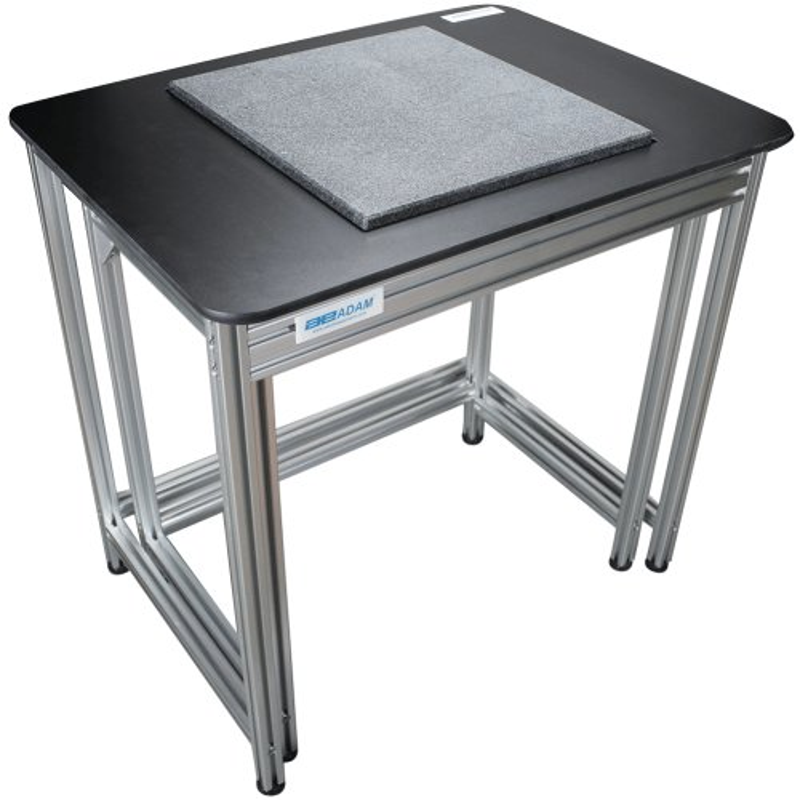 Avt Anti Vibration Table Adam Equipment Uk