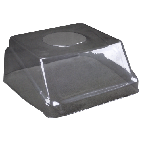 In-use cover (pack of 20)
