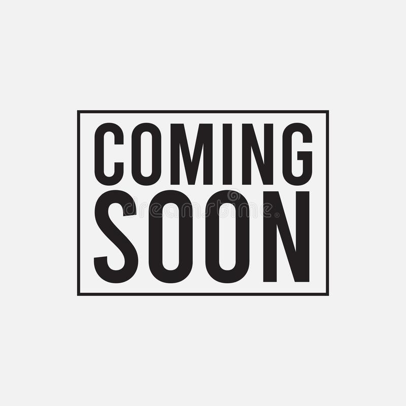 AE 503 Indicator