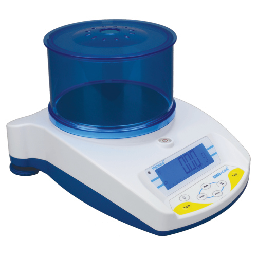 Highland® Approved Portable Precision Balances