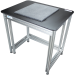 Anti-vibration table 2
