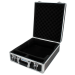 Hard carrying case with lock for Cruiser/Swift 1
