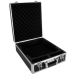Hard carrying case with lock for Cruiser/Swift 0