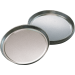 Disposable sample pans (pack of 250) 0
