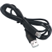 USB cable 0