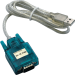 RS-232 to USB adapter 0