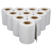 ATP thermal printer paper (pack of 10) 0