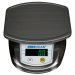 Astro® Compact Scales 1