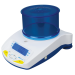 Highland® Approved Portable Precision Balances 3