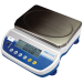 Latitude Compact Bench Scales 2