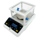 Luna Precision Balances 2