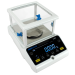 Luna Precision Balances 0