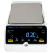 Luna Precision Balances 3
