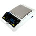 Luna Precision Balances 4