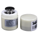 E2 200g Calibration Weight 2