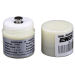 F1 10g Calibration Weight 2