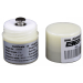 E1 20g Calibration Weight 2