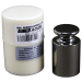 M1 500g Calibration Weight 0