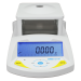 PGW Precision Balances 1