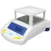 PGW Precision Balances 2