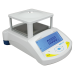 PGW Precision Balances 0