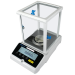 Solis Analytical and Semi-Micro Balances 0