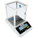 Solis Analytical and Semi-Micro Balances 1