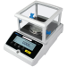 Solis Precision Balances 4