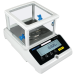 Solis Precision Balances 2