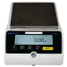 Solis Precision Balances 3