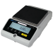 Solis Precision Balances 0