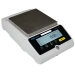 Solis Precision Balances 5
