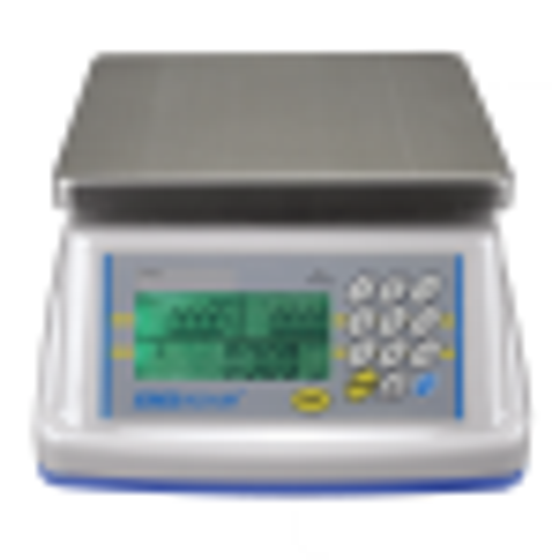 WBZ Washdown Price-Computing Retail Scales 1