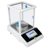 Equinox Semi-Micro and Analytical Balances thumbnail