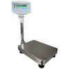 GBK Bench Checkweighing Scales thumbnail