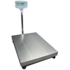 GFK Floor Checkweighing Scales thumbnail