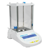 Nimbus® Analytical Balances thumbnail