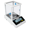 Solis Semi-Micro and Analytical Balances thumbnail