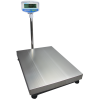 GFK Mplus Approved Floor Checkweighing Scales thumbnail