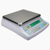 View CBK Bench Checkweighing Scales