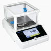 View Equinox Precision Balance