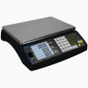 View Raven® Price Computing Retail Scales